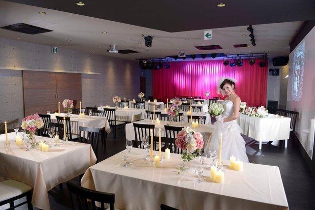 04460a8cafde1 Happy Wedding Tejinaya Umeda